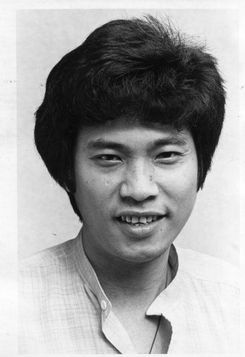 吴孟达今午肝癌离世 享年70岁