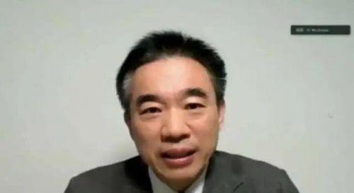 疫情如何结束?钟南山、高福、张文宏、吴尊友同发声