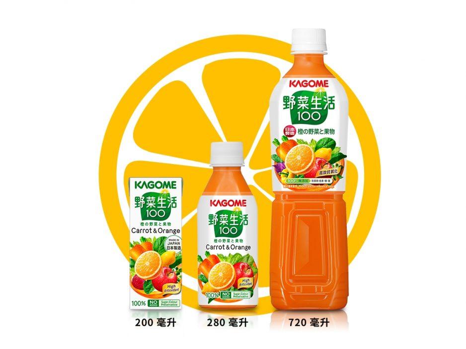 日本食品生产商可果美停用新疆番茄 称人权问题为其中一个考虑