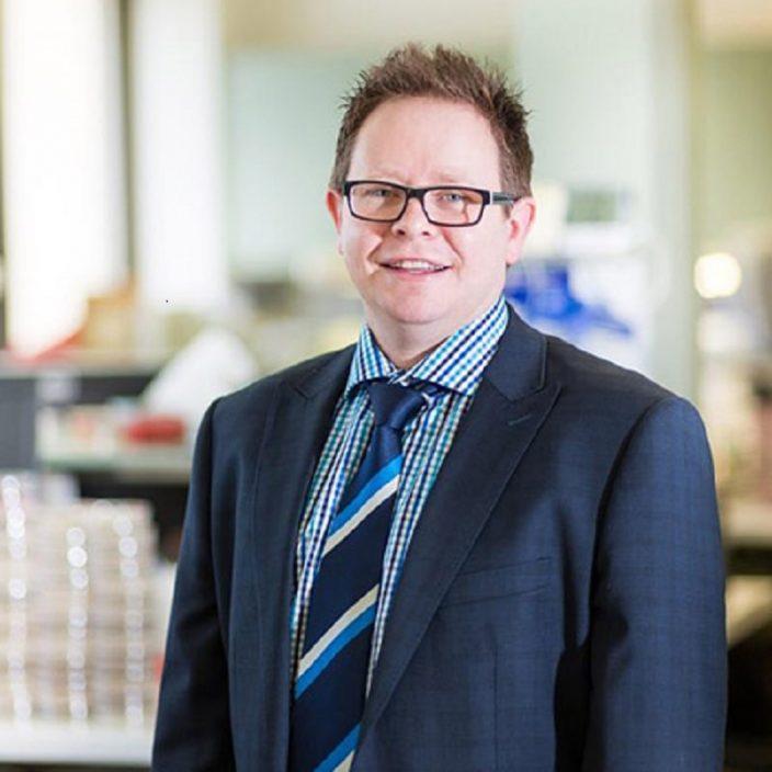 科兴疫苗预防重症显著 澳洲专家彭博受访称毫无疑问接种