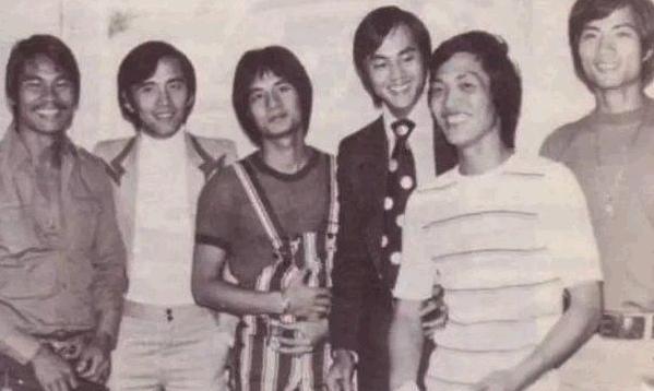 资深演员王钟病逝 终年74岁
