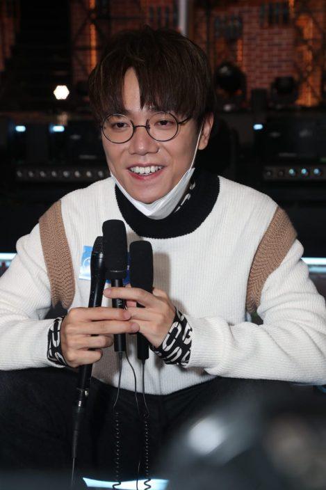 """【ViuTV颁奖礼】夺6奖唔惯""""老是常出现""""   林家谦好怕被讨论唔值攞奖"""