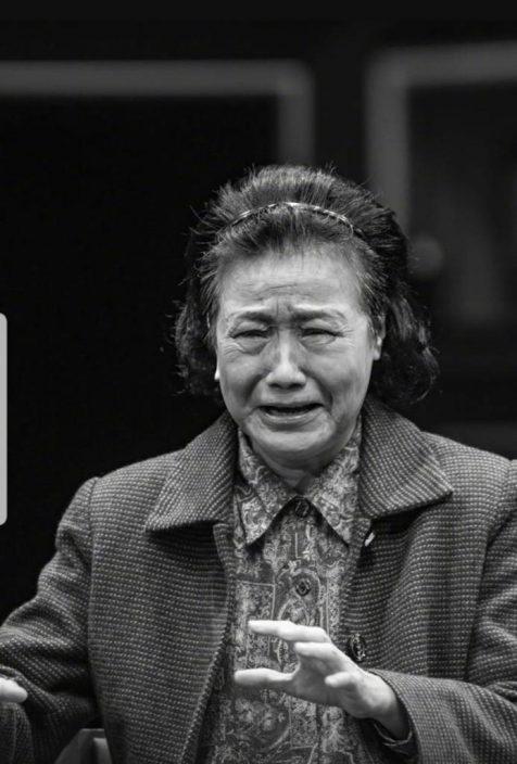 """【头条独家】教长者演戏虽攰仍值得 陈桂芬开心助揾到""""第二春"""""""