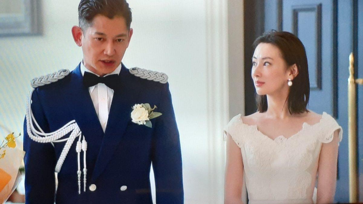 """产后回归剧《离婚活动》收视仅9.7% 北川景子被叫""""阿婶""""激嬲网民"""