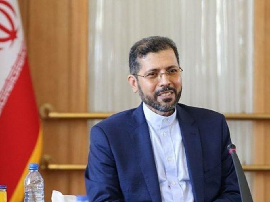 伊朗指会谈取得进展 或可达成临时核协议