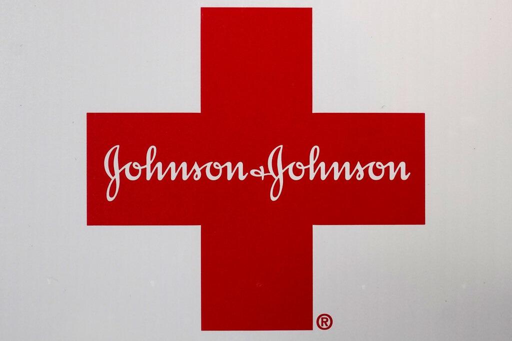 欧洲当局指强生疫苗与血栓或有关 瑞典倡曾打阿斯利康民众沟针