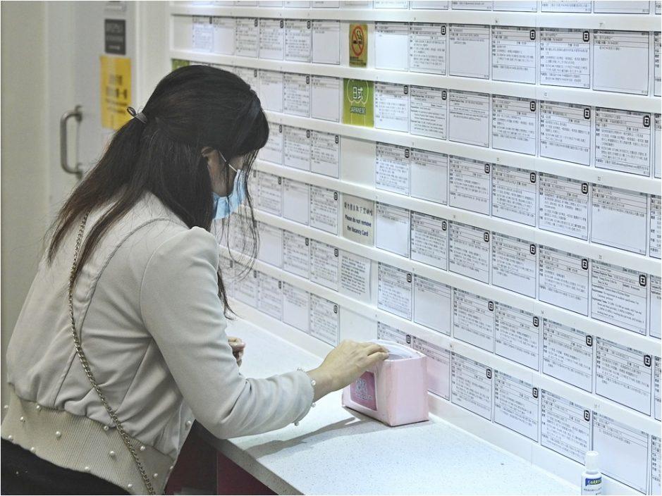 逾6成受访者失业或工时不足 工联会倡设失业援助金