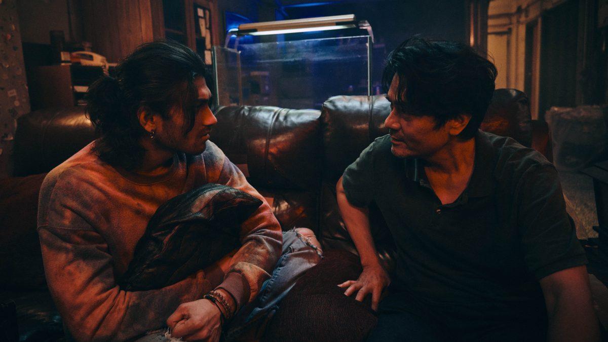《手卷烟》环绕亚洲回归本土      617香港上映导演感万幸