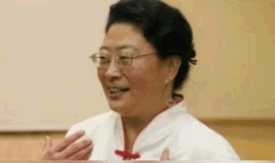 比利时驻韩国大使华籍妻爆乱打人 惹公愤演变外交事件