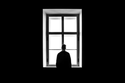 為什麼有些人看著很開心,卻得了抑鬱症?