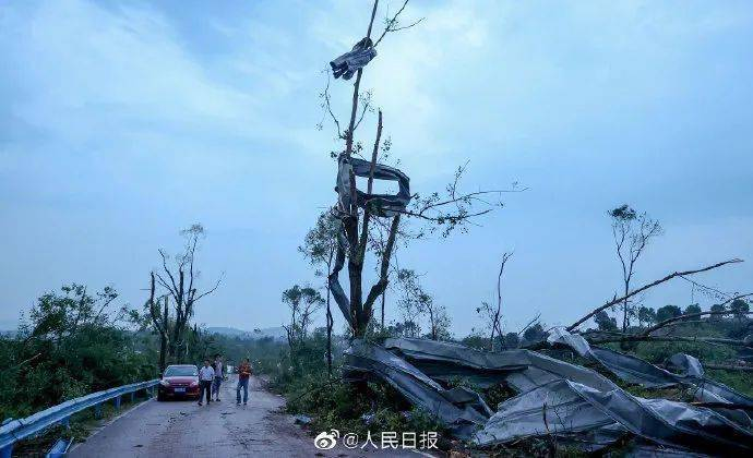 突發!武漢、蘇州多人遇難