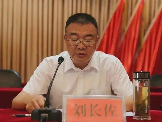 县委书记县长被免职后,省长发话:决不能再给大局添乱