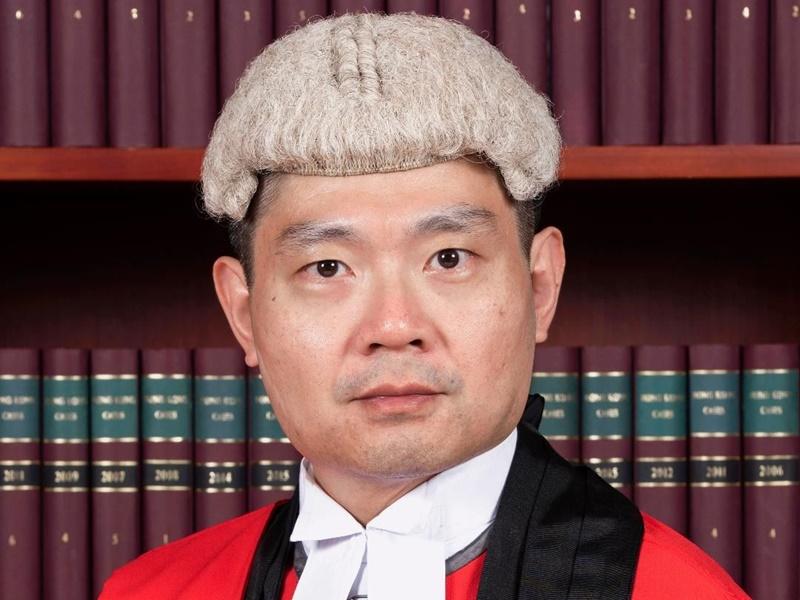 首宗国安法案不设陪审团被告提司法复核 排期下周一聆讯