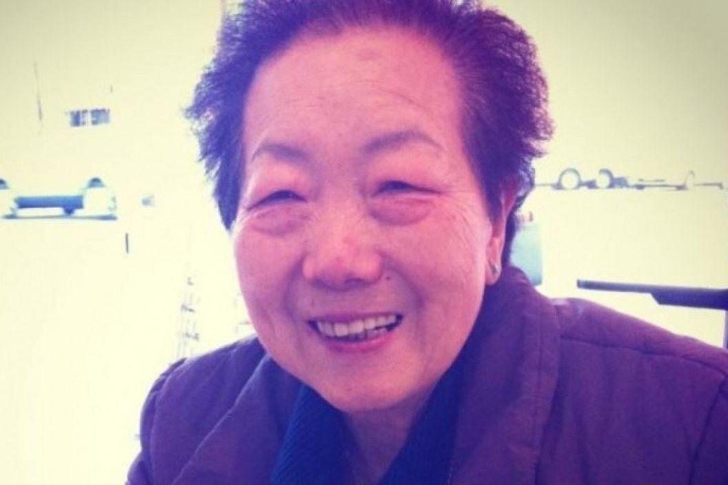 三藩市两亚裔老妇当街被斩案 疑凶拒出庭面临判囚终身