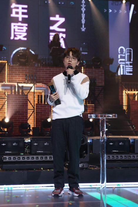 【头条独家】姜涛 x 柳应廷 x 林家谦  x Tyson Yoshi    9月27日亚洲国际博览馆开拉阔Show