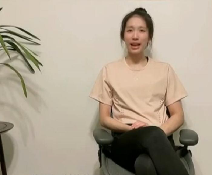 沈金康及江旻憓指购东奥转播权可让市民支持港将