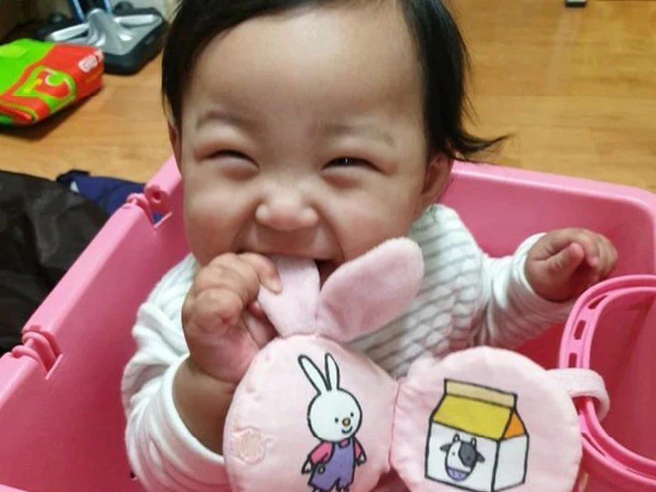 韩国养母虐童致死案宣判 养母判无期徒刑养父5年有期徒刑