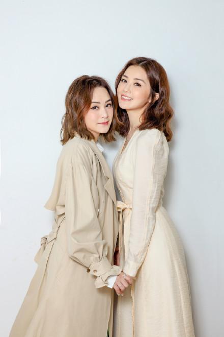 Twins 20周年开直播 阿Sa自爆14日隔离摊尸过活超正