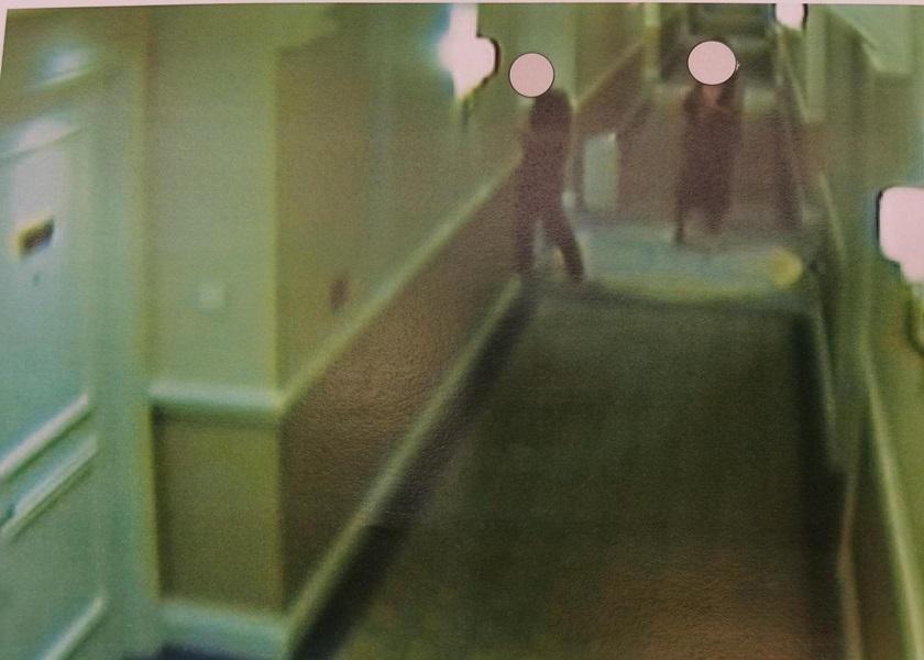 澳门司警与内地公安侦破路氹酒店凶杀案 疑犯河北被捕