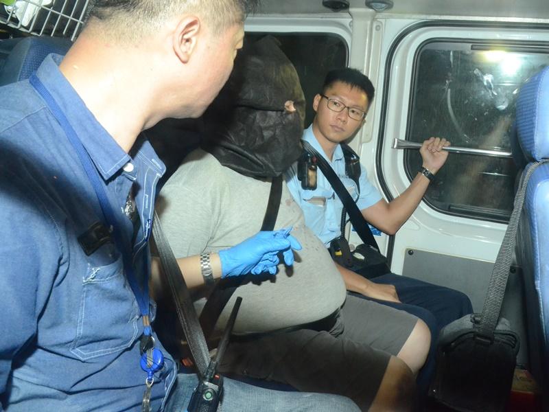 【滤水厂命案】被告否认谋杀罪 陪审团今早退庭商议