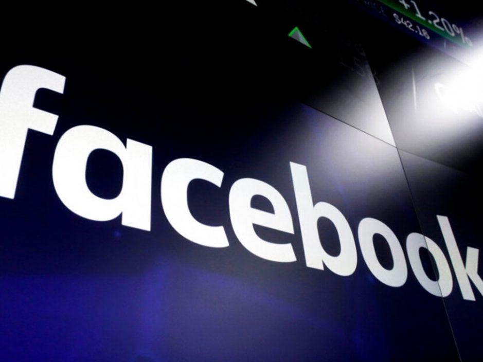 Facebook宣布不再移除新冠病毒属人为制造言论