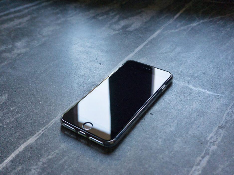 美麦当劳出奇招请人 新员工做满半年即获免费Iphone