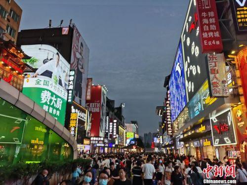 端午出游人次近9000万 旅游收入逾294亿