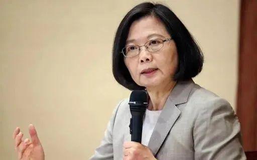 """台湾驻港机构面临""""关闭"""" 三个细节值得关注"""