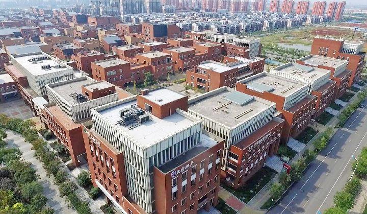 實現「雙碳」目標,京津冀為何具有先發優勢?