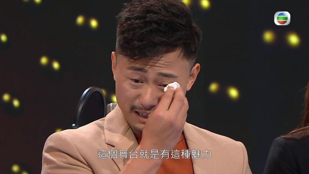 【独家】点名赞潜力艺人 抢先爆秘制撒手锏 王祖蓝接烫手山芋赚少一亿元