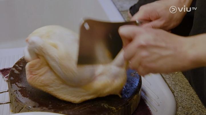 【调教你MIRROR】AL姜涛怂恿搣单请食饭  Edan整咕噜鸡球吓亲梁祖尧