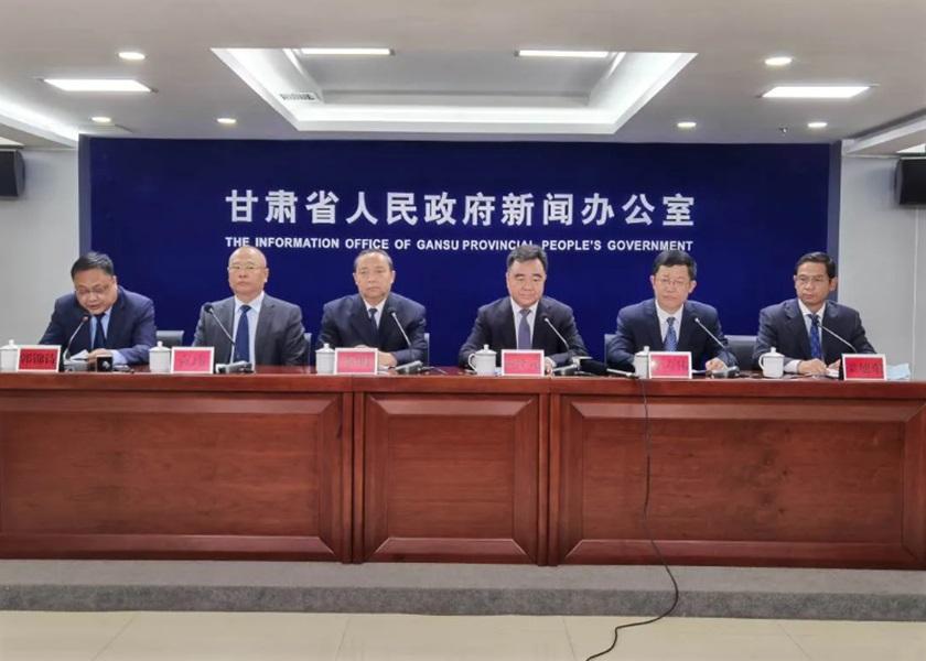 甘肃马拉松事故27人被追责 县委原书记李作壁证实已故不予处分