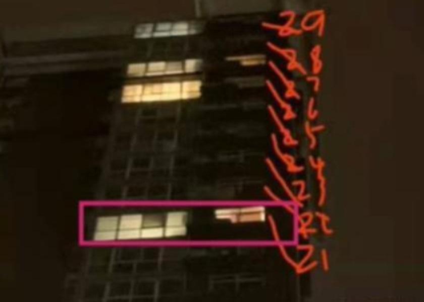河南网红新居被偷住半月 涉事10青年竟未受罚
