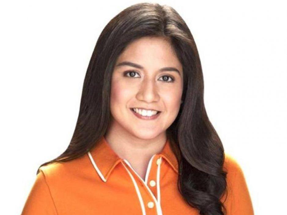鼓励打疫苗 菲律宾富豪女议员家族捐别墅作头奖