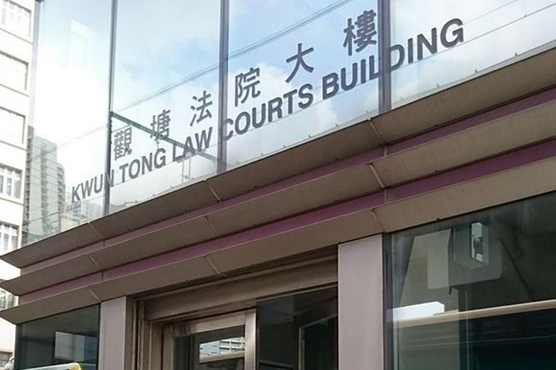 涉刀挟8岁亲女威胁同归于尽被控 男警情绪不稳留院缺席聆讯