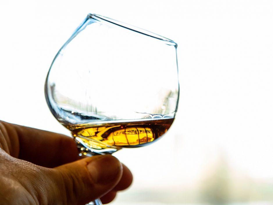 美国停收苏格兰威士忌25%关税 酒商松一口气