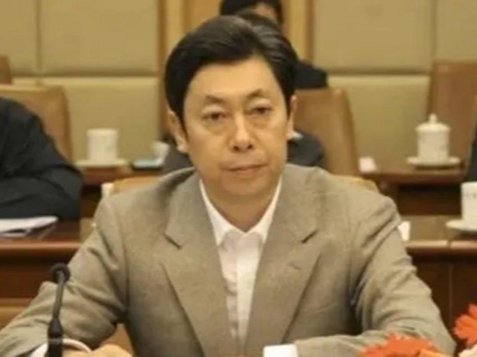 国安部副部长董经纬主持反间谍会议 粉碎叛逃传闻
