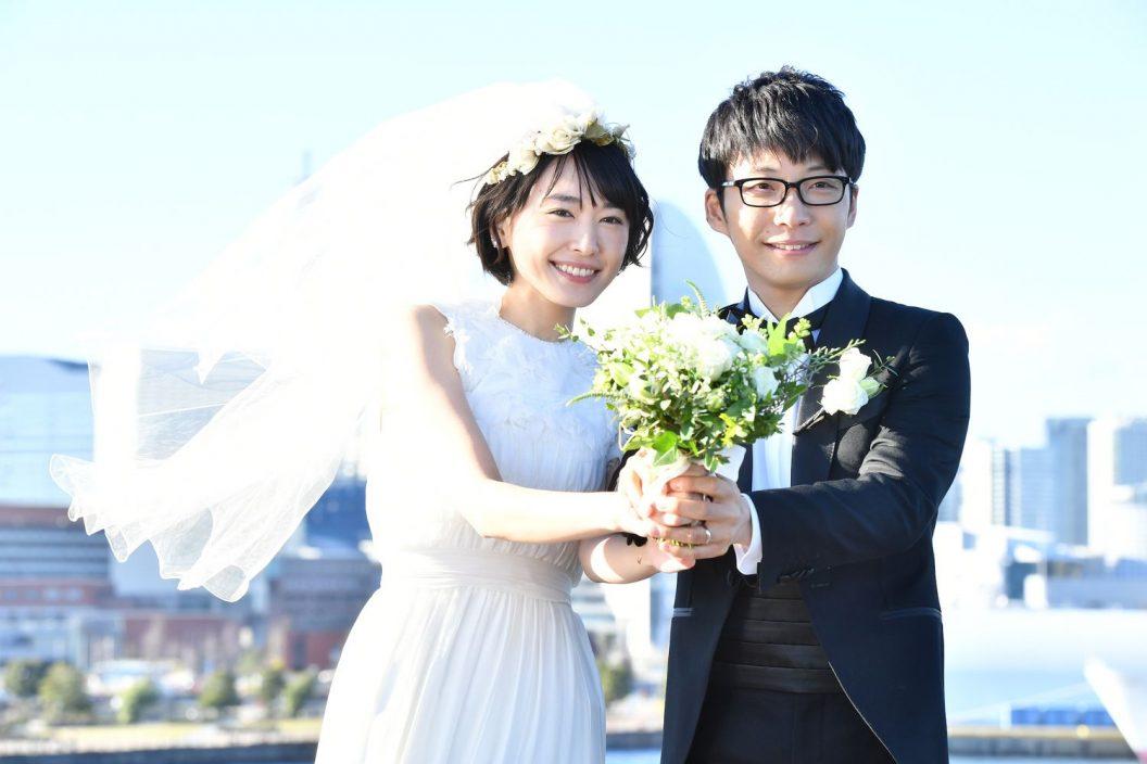 夫妻要同姓!日本最高法院二度认定不违宪