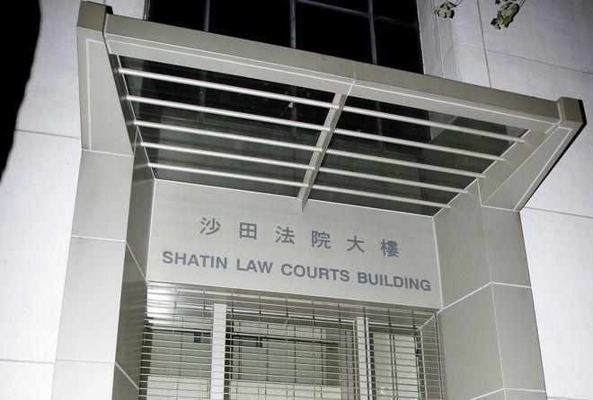 男子违反强制检疫令 被判处监禁8日