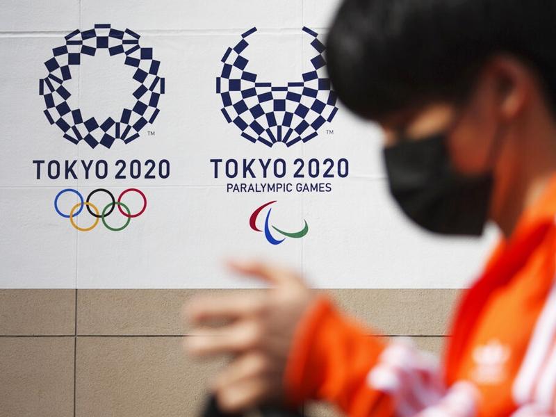 国际奥委会放寛抗议禁令 选手比赛前后可表达政治诉求
