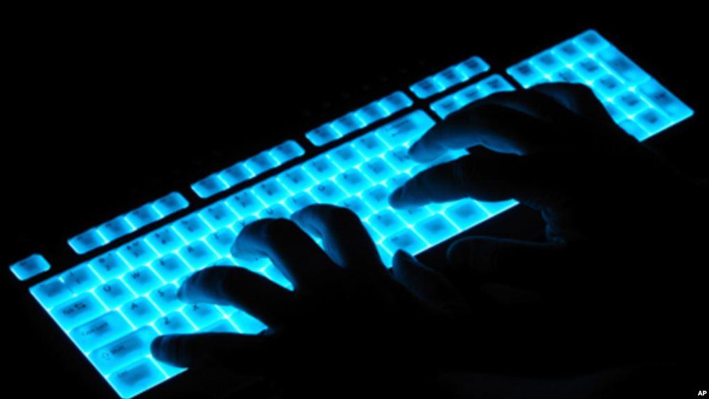 美软件公司遭黑客攻击勒索 全球逾百企业受影响
