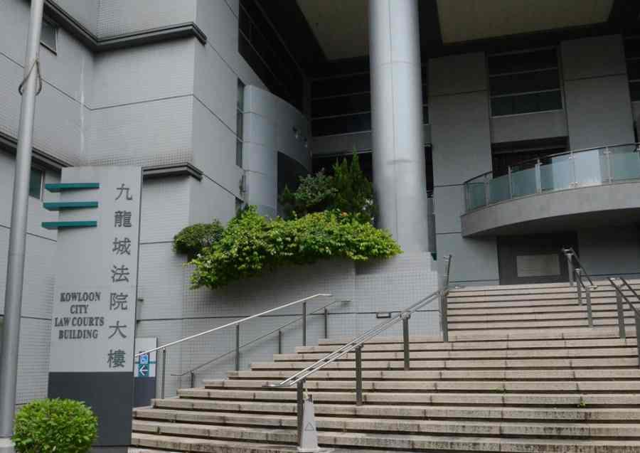 送货员涉虐3岁女脑出血亡 控方要求押后3周将增控罪