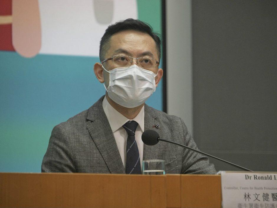 52岁港人抵澳洲后确诊 未能排除在港染疫可能性