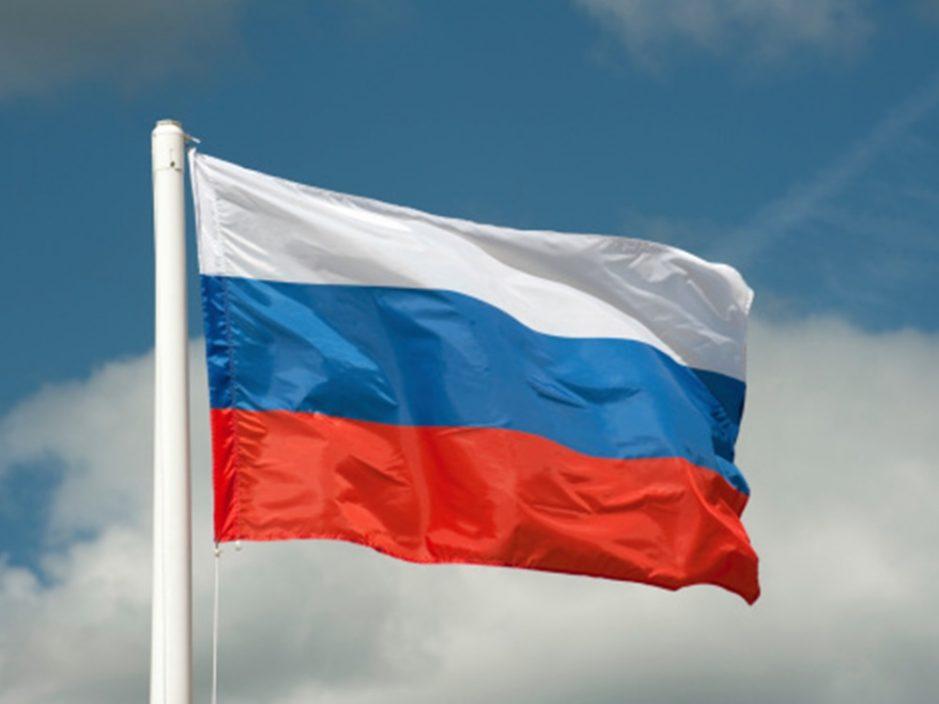 俄罗斯再向北韩提供新冠疫苗
