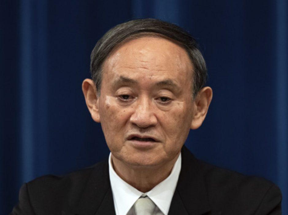 东京都发布第4轮紧急事态宣言 首相称为防医疗系统告急