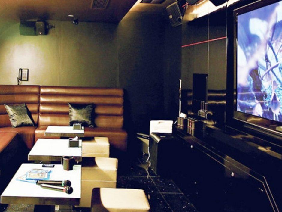 内地拟建卡拉OK音乐违规曲目清单 点播系统须自审